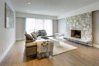 Photo 3: 6191 BALSAM Street in Vancouver: Kerrisdale House for sale (Vancouver West)  : MLS®# R2150270