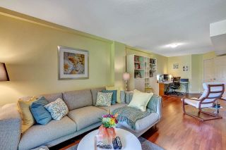 """Photo 30: 20 22751 HANEY Bypass in Maple Ridge: East Central Townhouse for sale in """"RIVERS EDGE"""" : MLS®# R2594550"""
