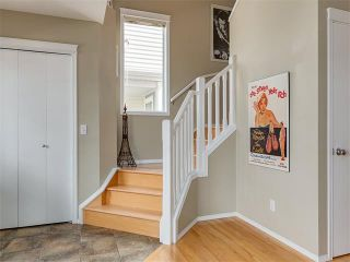 Photo 20: 168 TUSCANY SPRINGS Circle NW in Calgary: Tuscany House for sale : MLS®# C4073789