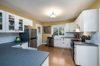 Photo 8: 3132 Davin St in : SW Gorge House for sale (Saanich West)  : MLS®# 865532