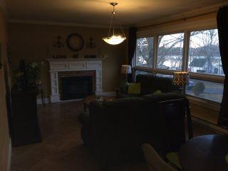 Photo 4: 41 TUCKER LAKE Road in Beaver Bank: 26-Beaverbank, Upper Sackville Residential for sale (Halifax-Dartmouth)  : MLS®# 201606118
