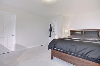 Photo 17: 12 Kincora Street NW in Calgary: Kincora Detached for sale : MLS®# A1071935
