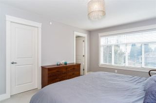 Photo 14: 2478 UPLAND Drive in Vancouver: Fraserview VE House for sale (Vancouver East)  : MLS®# R2560967
