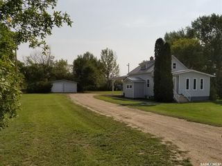 Photo 45: 20 West Road in Marquis: Residential for sale : MLS®# SK870361