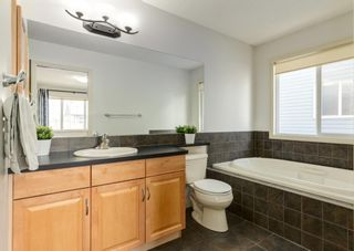 Photo 21: 64 Prestwick Manor SE in Calgary: McKenzie Towne Detached for sale : MLS®# A1092528