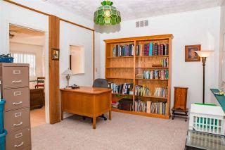 "Photo 15: 2537 NAIRN Way in Squamish: Garibaldi Highlands House for sale in ""GARIBALDI HIGHLANDS"" : MLS®# R2203624"