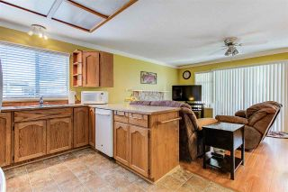 Photo 5: 22270 124 AVENUE in Maple Ridge: West Central House for sale : MLS®# R2572555