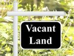 Main Photo: 188 Musgrave Lane in North Sydney: 205-North Sydney Vacant Land for sale (Cape Breton)  : MLS®# 201821956