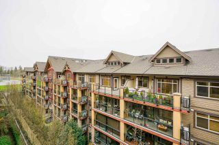 """Photo 26: 561 8258 207A Street in Langley: Willoughby Heights Condo for sale in """"Yorkson Creek"""" : MLS®# R2563945"""