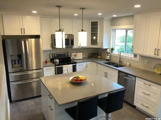 Photo 12: 202 Molloy Street in Saskatoon: Silverwood Heights Residential for sale : MLS®# SK741446