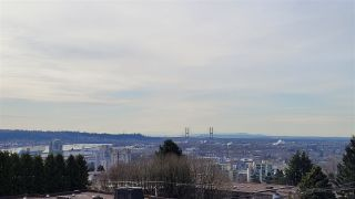 """Photo 24: 410 809 FOURTH Avenue in New Westminster: Uptown NW Condo for sale in """"LOTUS"""" : MLS®# R2549178"""