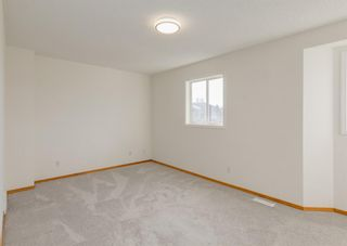 Photo 18: 44 Mt Aberdeen Manor SE in Calgary: McKenzie Lake Row/Townhouse for sale : MLS®# A1078644
