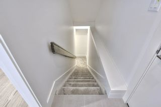 Photo 33: 9110 117 Street in Edmonton: Zone 15 House for sale : MLS®# E4257816