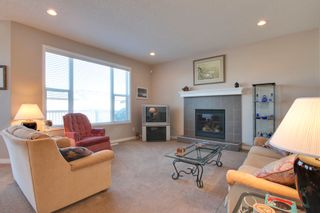 Photo 15: 118 Pantego Way NW in Calgary: 2 Storey for sale : MLS®# C3609222