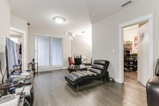 """Photo 6: 511 2495 WILSON Avenue in Port Coquitlam: Central Pt Coquitlam Condo for sale in """"ORCHID RIVERSIDE CONDOS"""" : MLS®# R2473493"""