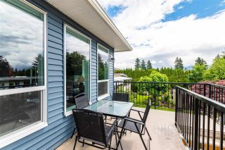 Photo 13: 45374 WESTVIEW Avenue in Chilliwack: Chilliwack W Young-Well House for sale : MLS®# R2586988