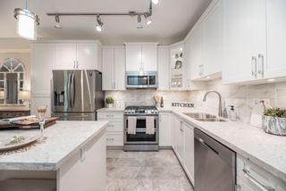 Photo 2: 103 20325 85 Avenue in Langley: Willoughby Heights Condo for sale : MLS®# R2623225