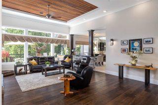 Photo 11: 27552 128 Avenue in Maple Ridge: Northeast House for sale : MLS®# R2587492