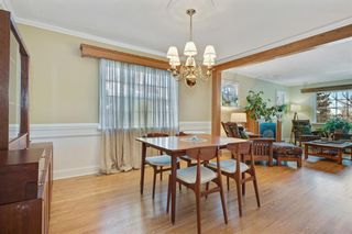 Photo 9: 1633 Shelbourne Street SW in Calgary: Scarboro Detached for sale : MLS®# A1072418