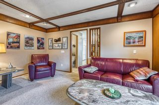 Photo 21: 244 Lake Moraine Place SE in Calgary: Lake Bonavista Detached for sale : MLS®# A1047703