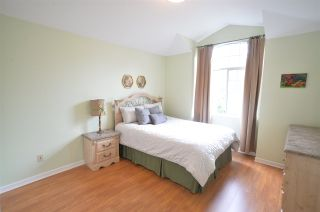 Photo 20: 3 LAUREL Place in Port Moody: Heritage Mountain House for sale : MLS®# R2545380