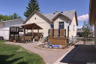 Photo 19: 121 21st Street in Battleford: Residential for sale : MLS®# SK800827