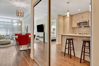 Photo 15: 301 1090 Johnson St in : Vi Downtown Condo for sale (Victoria)  : MLS®# 866462