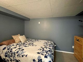 Photo 39: 216 3rd Avenue Southwest in Dauphin: R30 Residential for sale (R30 - Dauphin and Area)  : MLS®# 202121839