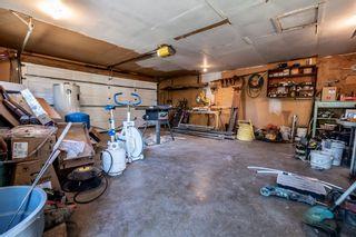 Photo 31: 2311 26 Street: Nanton Detached for sale : MLS®# A1024512