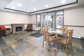 """Photo 12: 401 2336 WHYTE Avenue in Port Coquitlam: Central Pt Coquitlam Condo for sale in """"CENTREPOINTE"""" : MLS®# R2378939"""