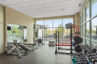 Photo 35: 604 530 12 Avenue SW in Calgary: Beltline Apartment for sale : MLS®# A1091899