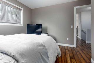 Photo 17: 35530 Range Road 25: Rural Red Deer County Detached for sale : MLS®# A1141054