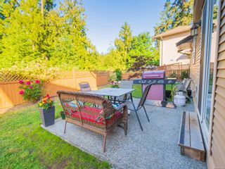 Photo 28: 383 Applewood Cres in : Na South Nanaimo House for sale (Nanaimo)  : MLS®# 878102