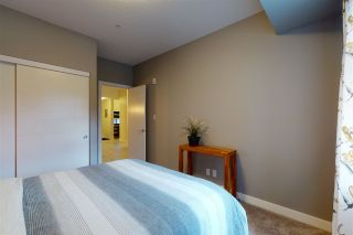 Photo 19: 208-8525 91 ST in Edmonton: Zone 18 Condo for sale : MLS®# E4234315