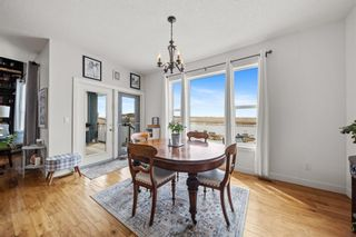 Photo 17: 665 West Highland Crescent: Carstairs Detached for sale : MLS®# A1105133