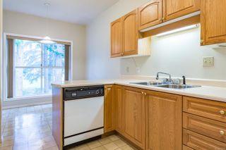 Photo 22: 308 1686 Balmoral Ave in : CV Comox (Town of) Condo for sale (Comox Valley)  : MLS®# 861312