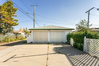 Photo 47: 10540 60A Avenue in Edmonton: Zone 15 House for sale : MLS®# E4265969