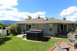 Photo 52: 120 SE 17th SE Street: Salmon Arm House for sale (Shuswap)  : MLS®# 10117412