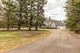 Photo 47: 393033 Range Road 5-0: Rural Clearwater County Detached for sale : MLS®# A1105398