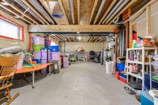Photo 35: 13024 64 Street in Edmonton: Zone 02 House for sale : MLS®# E4235342