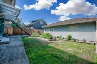 Photo 18: 2743 E 53RD Avenue in Vancouver: Killarney VE House for sale (Vancouver East)  : MLS®# R2603936