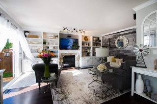 """Photo 10: 1693 SPYGLASS Crescent in Delta: Cliff Drive House for sale in """"IMPERIAL VILLAGE"""" (Tsawwassen)  : MLS®# R2588936"""