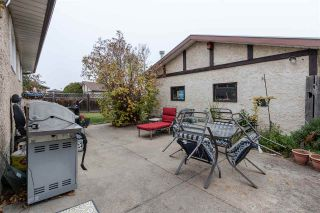 Photo 22: 4716 43 Avenue: Gibbons House for sale : MLS®# E4227537