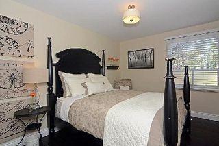 Photo 2: 41 Gainsville Avenue in Markham: Unionville House (Sidesplit 3) for sale : MLS®# N3005985