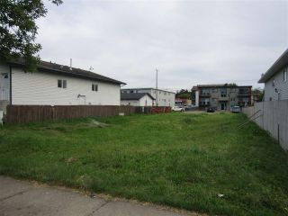 Photo 5: 11927 83 Street in Edmonton: Zone 05 Vacant Lot for sale : MLS®# E4224969