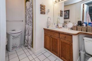 Photo 36: 21150 123 Avenue in Maple Ridge: Northwest Maple Ridge House for sale : MLS®# R2537907