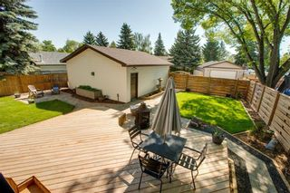 Photo 26: 5 Knowles Avenue: Okotoks Detached for sale : MLS®# A1067145