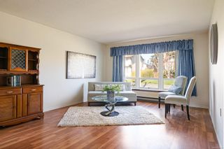 Photo 21: 660 25th St in : CV Courtenay City House for sale (Comox Valley)  : MLS®# 872976