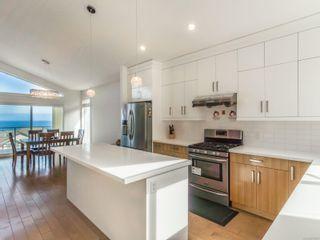 Photo 13: 4637 Laguna Way in : Na North Nanaimo House for sale (Nanaimo)  : MLS®# 870799