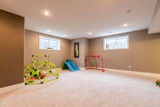 Photo 35: 1194 GENESIS LAKE Boulevard: Stony Plain House for sale : MLS®# E4234626